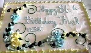 Happy Birthday Fred Ve3hc