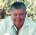 Amateur Radio legend and former ARRL Headquarters staff member Lew